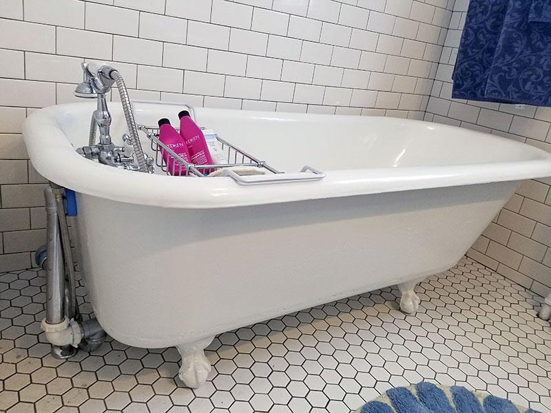Bathroom Gallery | Mankato Family Homes